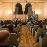 1500 milliárd forint kihelyezett hitel a Széchenyi Kártya Programban 14