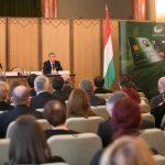 1500 milliárd forint kihelyezett hitel a Széchenyi Kártya Programban 12