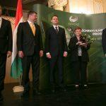 1500 milliárd forint kihelyezett hitel a Széchenyi Kártya Programban 1