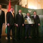 1500 milliárd forint kihelyezett hitel a Széchenyi Kártya Programban 2