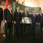 1500 milliárd forint kihelyezett hitel a Széchenyi Kártya Programban 4