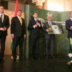 1500 milliárd forint kihelyezett hitel a Széchenyi Kártya Programban 5
