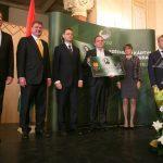 1500 milliárd forint kihelyezett hitel a Széchenyi Kártya Programban 6
