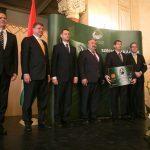 1500 milliárd forint kihelyezett hitel a Széchenyi Kártya Programban 9