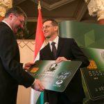 1500 milliárd forint kihelyezett hitel a Széchenyi Kártya Programban 10