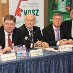 Széchenyi Kártya Fórum – Székesfehérvár 2013. november 6. 1
