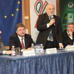 Széchenyi Kártya Fórum – Székesfehérvár 2013. november 6. 5