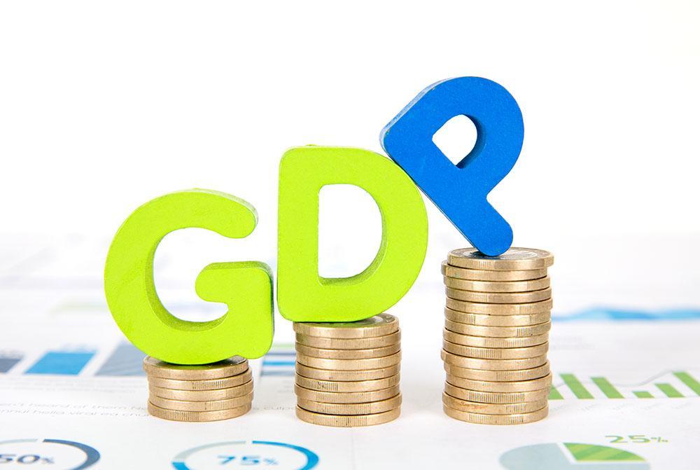 GDP-arányos vállalkozói hitelállomány az EU-ban: 31 és 200 százalék között 1
