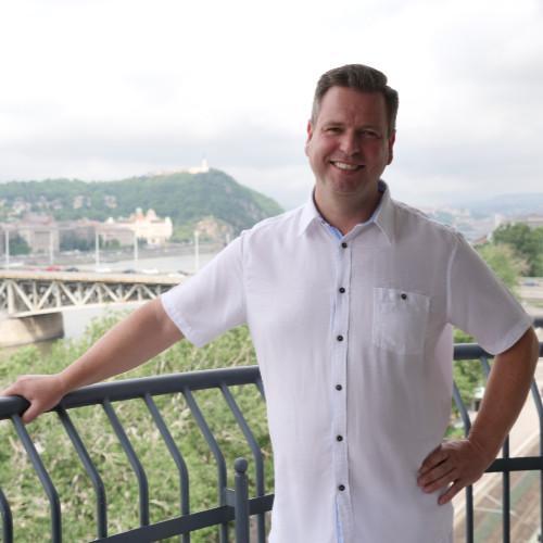 Dr. Renner Ferenc