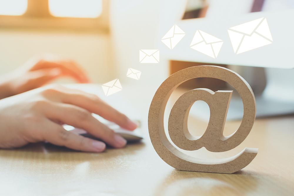 kkv mail direkt marketing