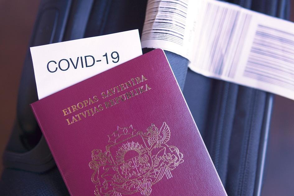 34_Európai-utasjogok-járvány-idején