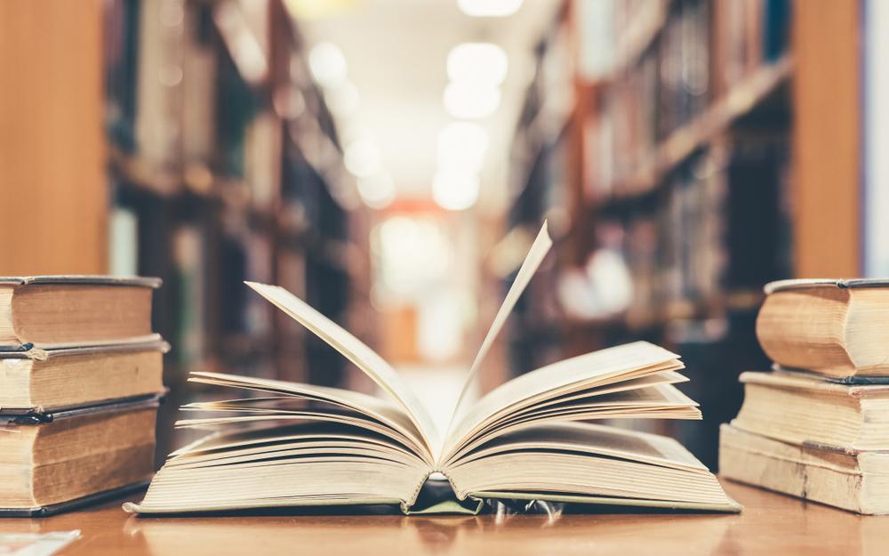 3+1 könyv az üzleti siker érdekében 1