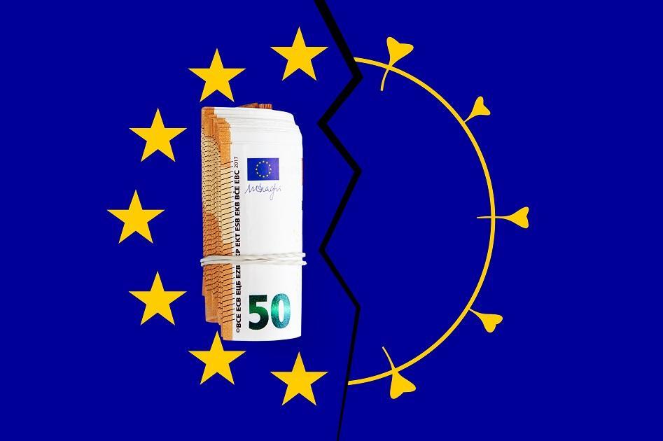 Európai Unió, koronavírus, gazdasági segítség