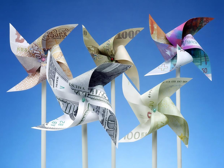 külföldi tőke, külföldi vállalkozás, külföldi pénz