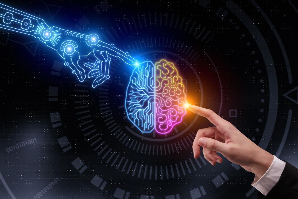 A digitális transzformáció jövője a kkv szektorban 1