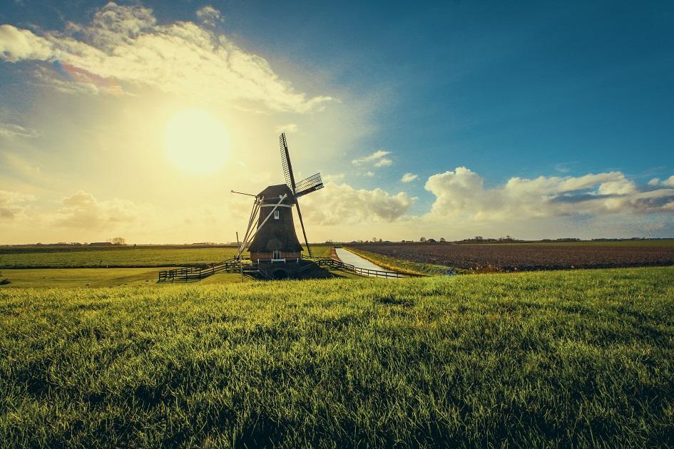 malom, termőföld, mezőgazdaság