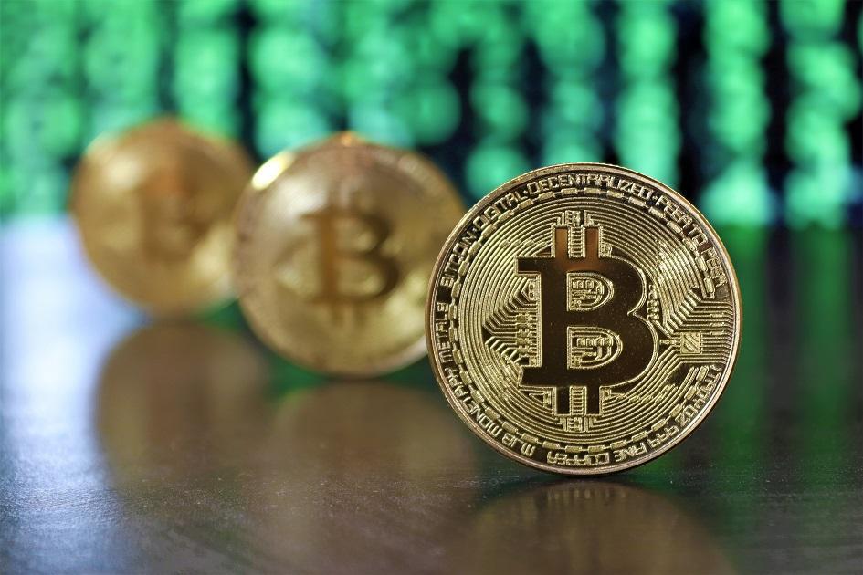 digitális pénz, bitcoin