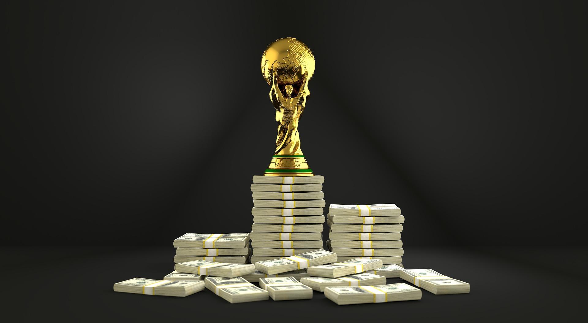 pénz, verseny, nyeremény, pénzügy