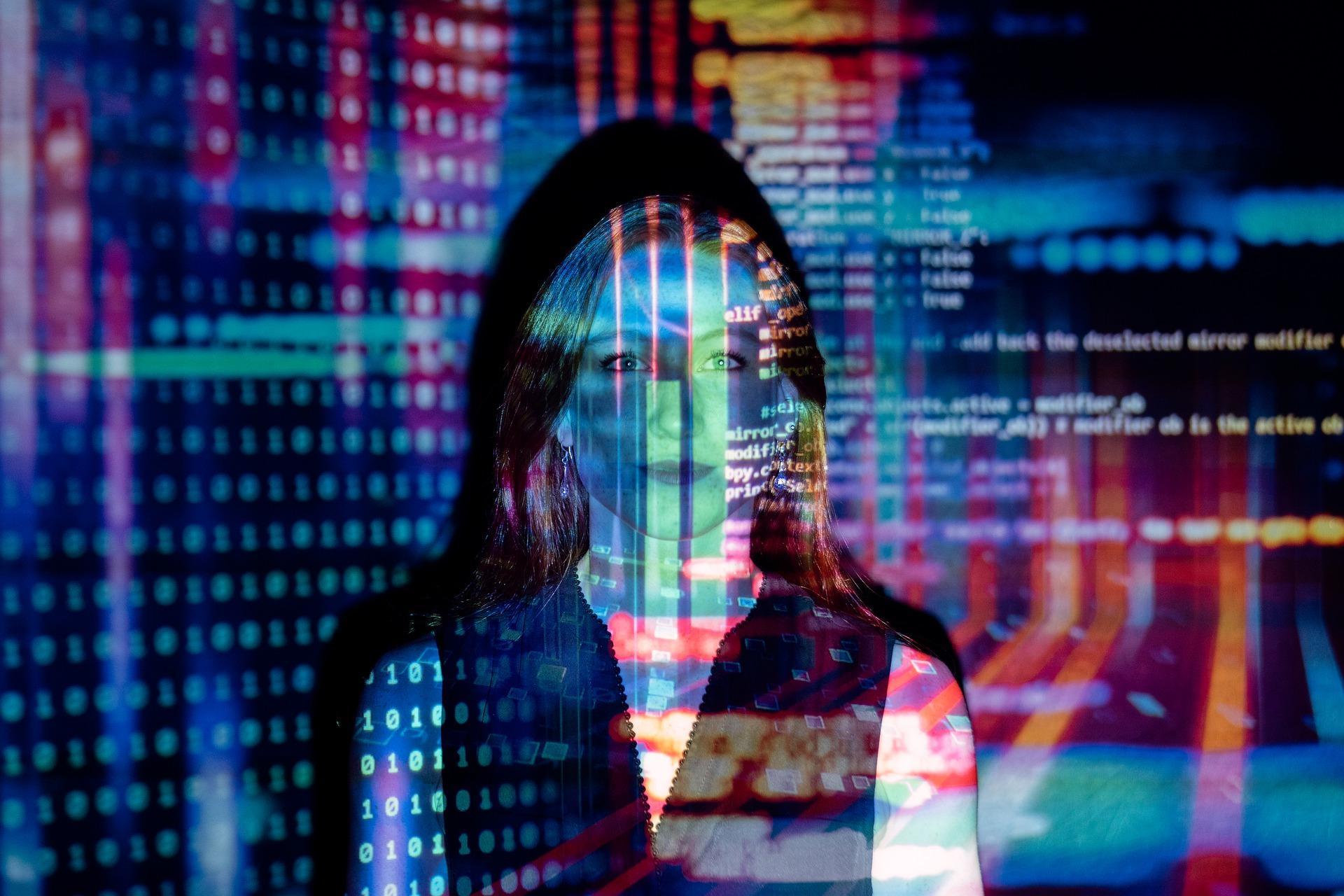 tanuló, programozás, kódolás, informatika, digitális