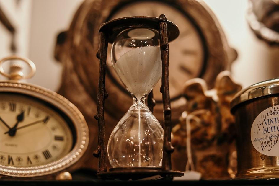 idő, órabér
