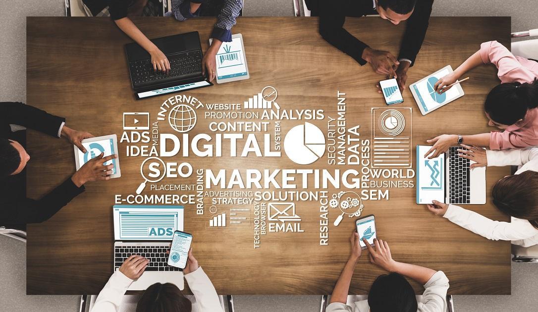 kkv, digitális tér, digitális marketing