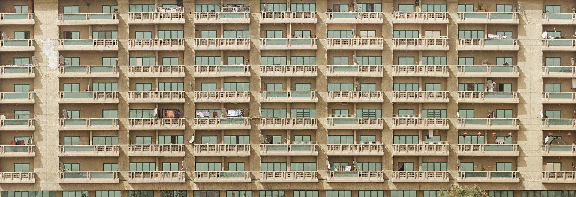 sorház, lakás, albérlet
