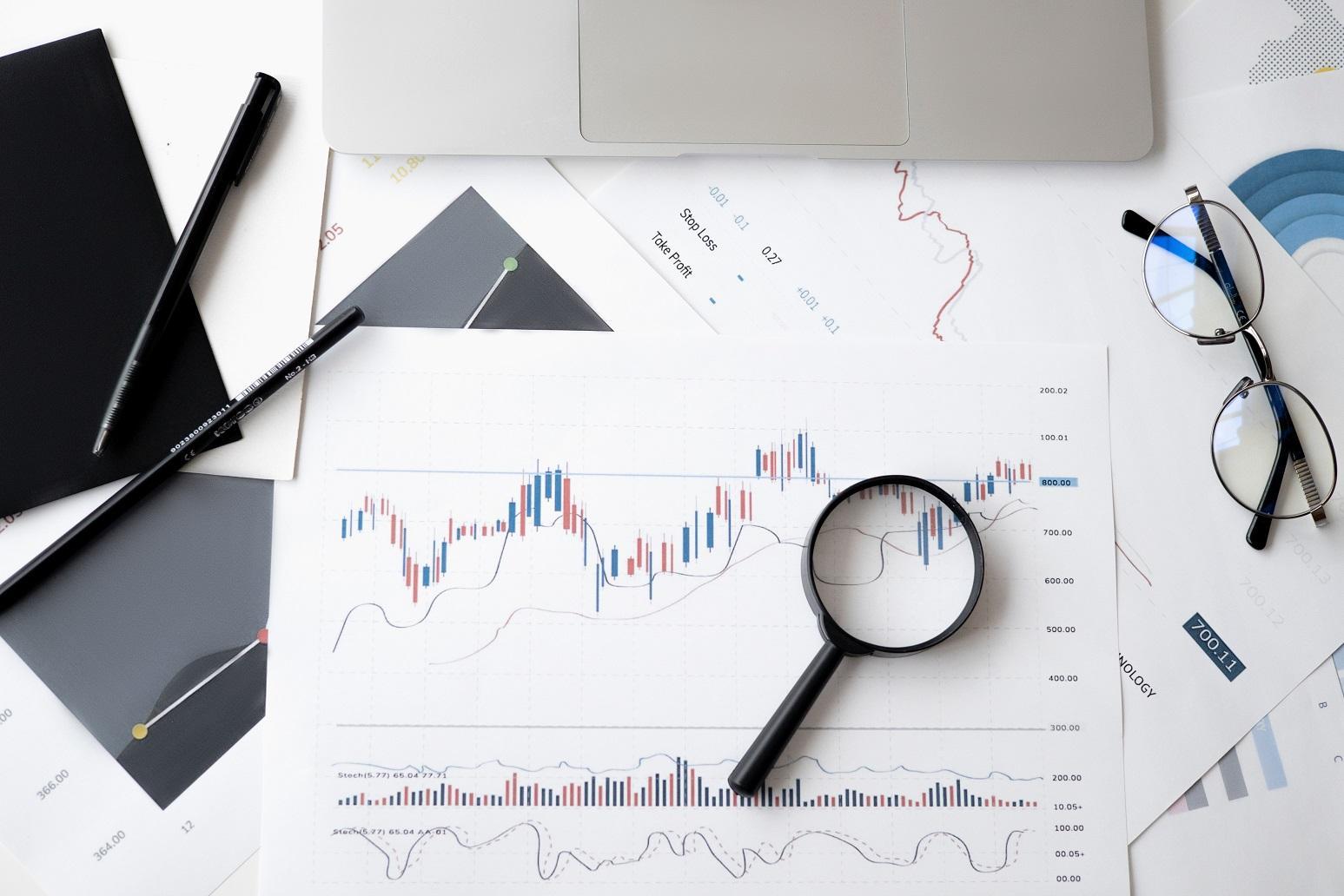kutatás, növekedés, pénzügy