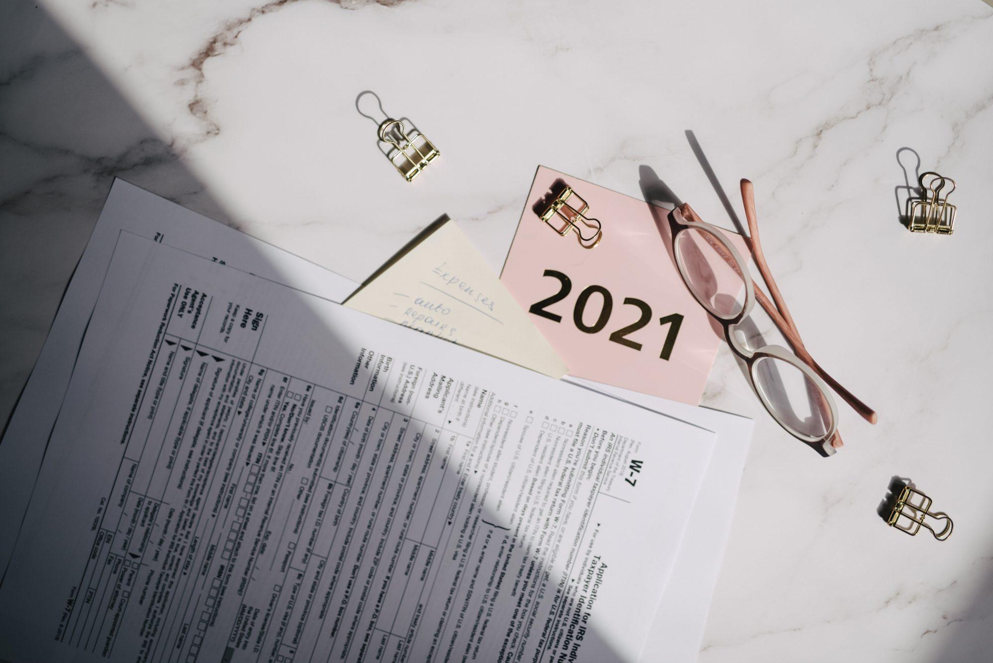2021, adóbevallás, adó, adózás