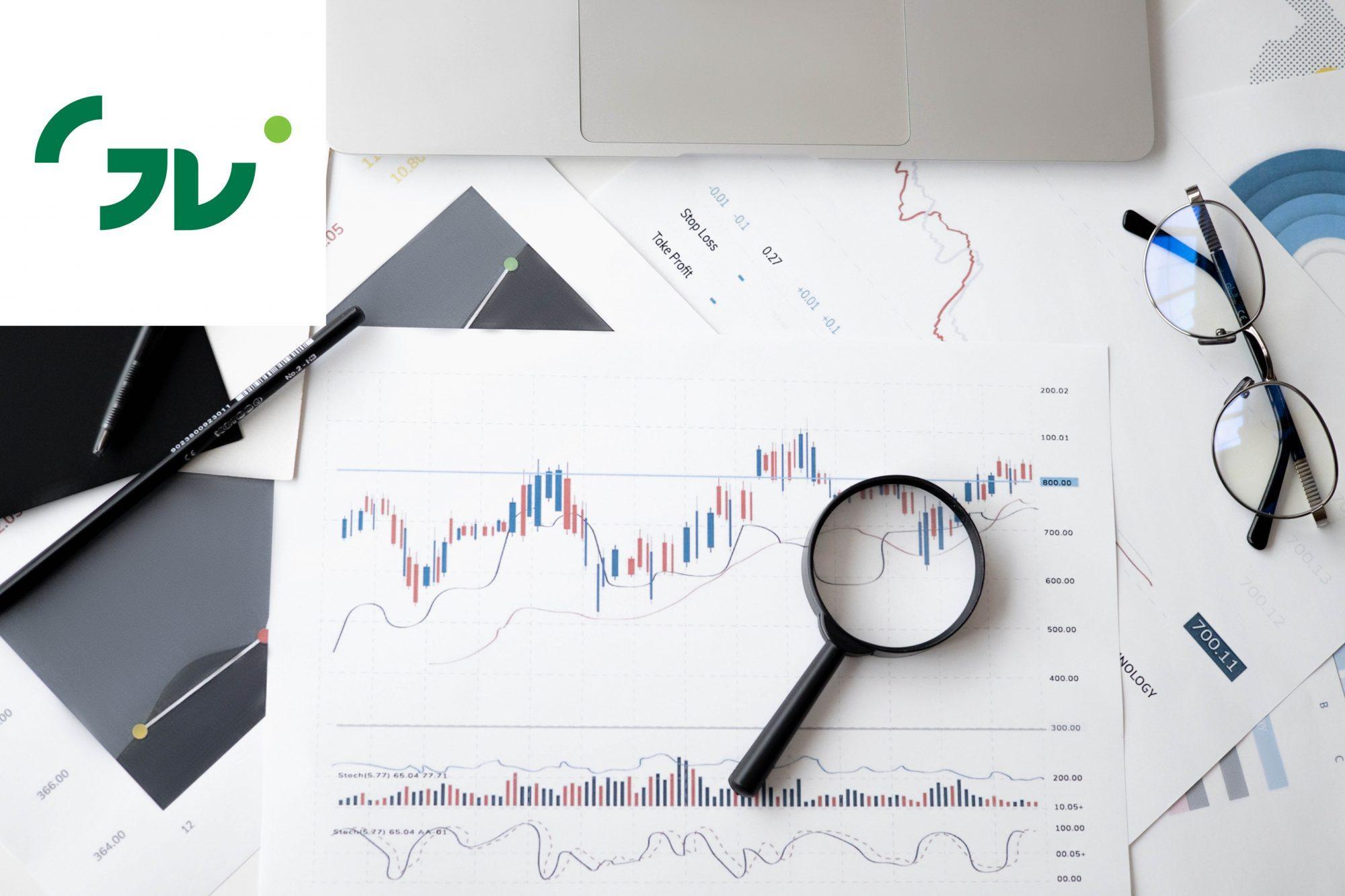 GVI, gazdaság és vállalkozáskutató intézet, felmérés