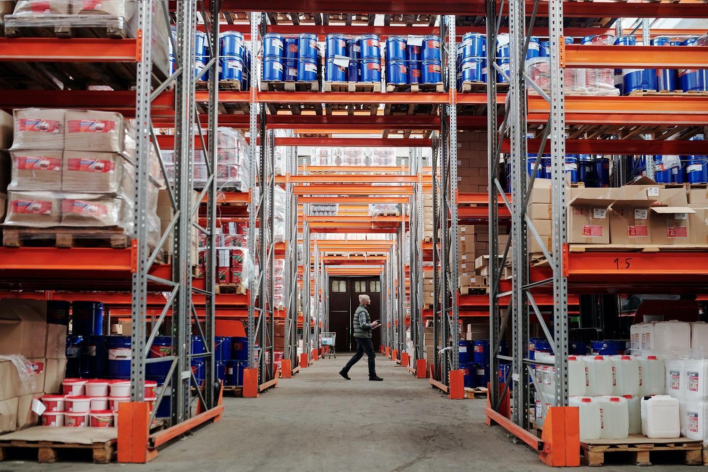 építőanyag üzlet, építőanyag bolt, tüzép
