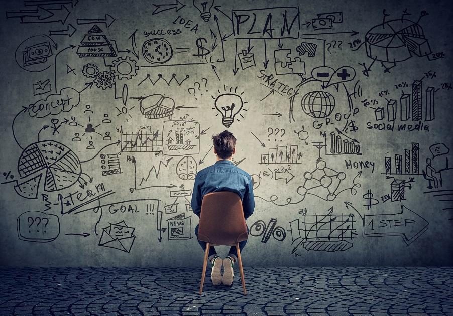 stratégia, strategy, döntés, értékesítés, marketing